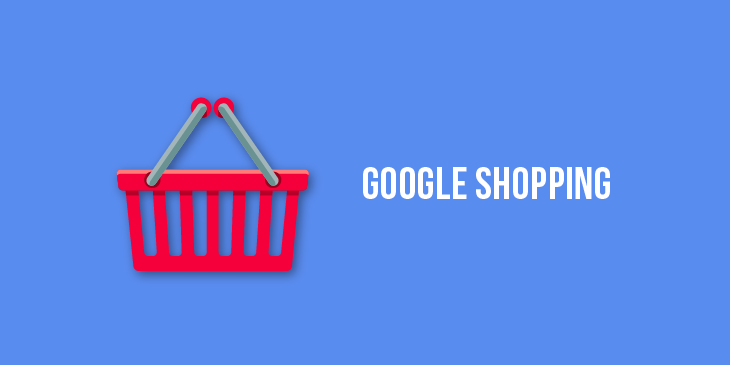 Using Google Shopping Data To Build Out Your Google Ads Account