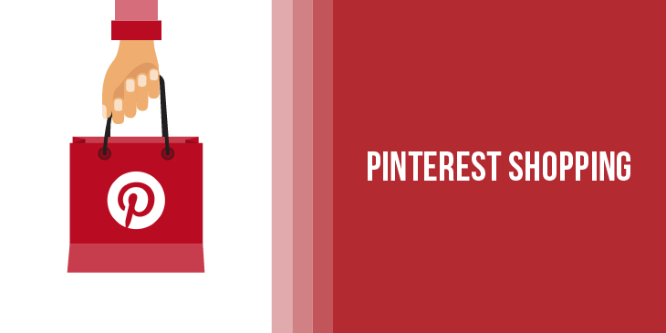 How to Set up Pinterest Product Catalog & Shopping Campaigns